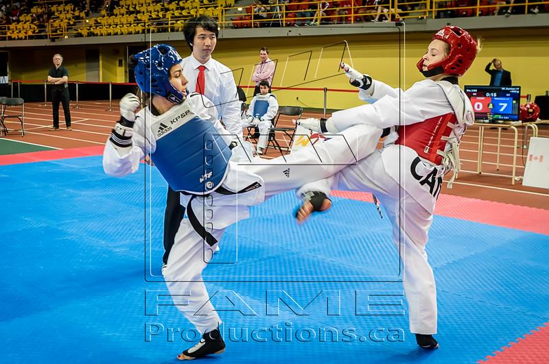 Taekwondo Champ Can_2015_06_26_1718 copy