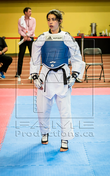 Taekwondo Champ Can_2015_06_26_1602 copy