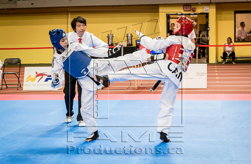 Taekwondo Champ Can_2015_06_26_1647 copy