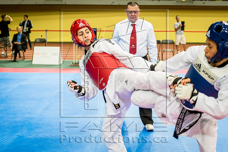 Taekwondo Champ Can_2015_06_26_1471 copy