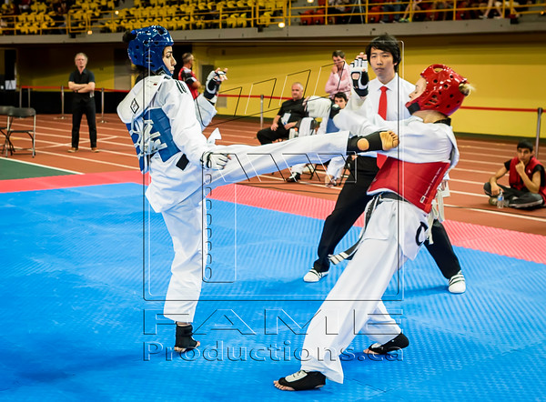 Taekwondo Champ Can_2015_06_26_1728 copy