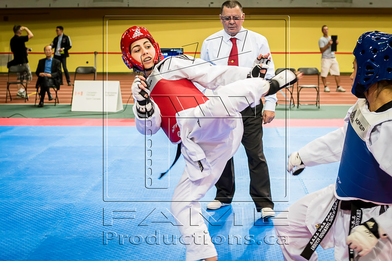 Taekwondo Champ Can_2015_06_26_1470 copy