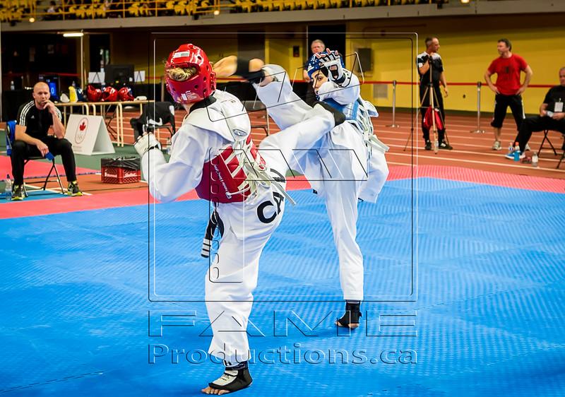 Taekwondo Champ Can_2015_06_26_1663 copy