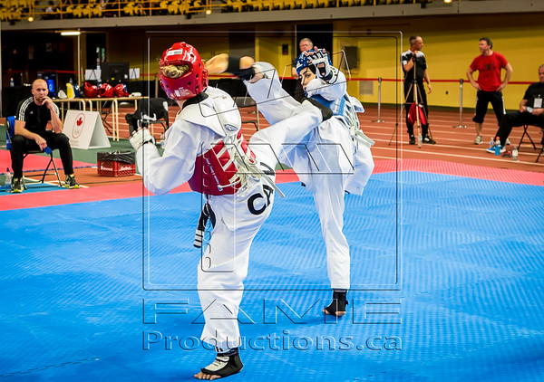 Taekwondo Champ Can_2015_06_26_1663 copy