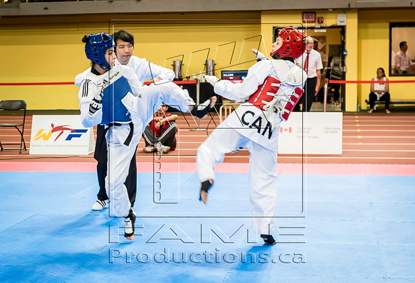 Taekwondo Champ Can_2015_06_26_1646 copy