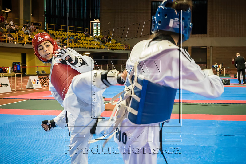 Taekwondo Champ Can_2015_06_26_0942 copy