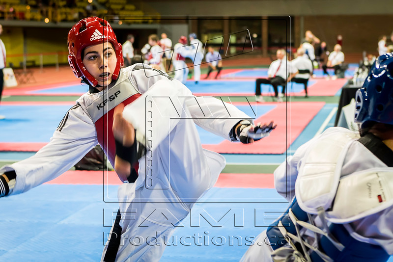 Taekwondo Champ Can_2015_06_26_1512 copy