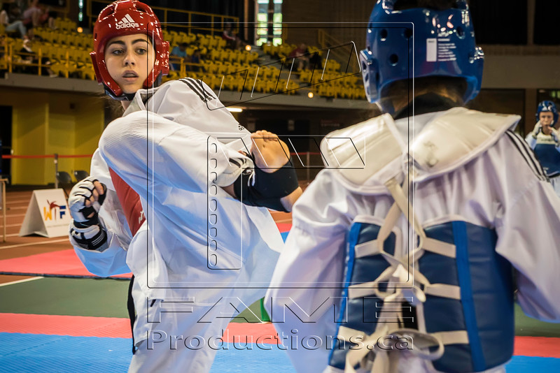 Taekwondo Champ Can_2015_06_26_0938 copy