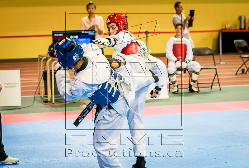 Taekwondo Champ Can_2015_06_26_1594 copy