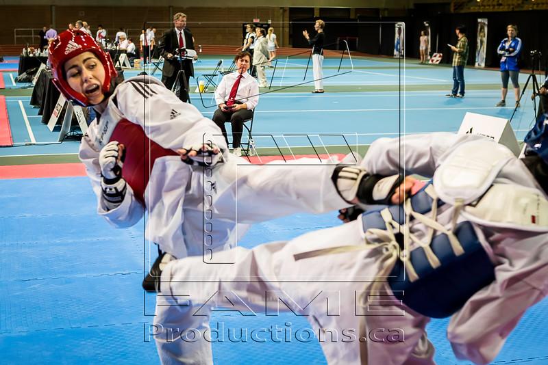 Taekwondo Champ Can_2015_06_26_1529 copy