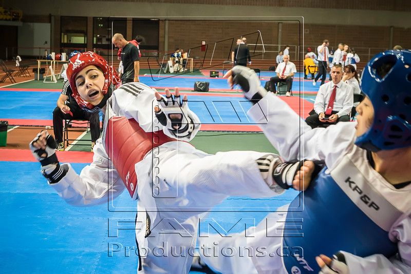 Taekwondo Champ Can_2015_06_26_1030 copy