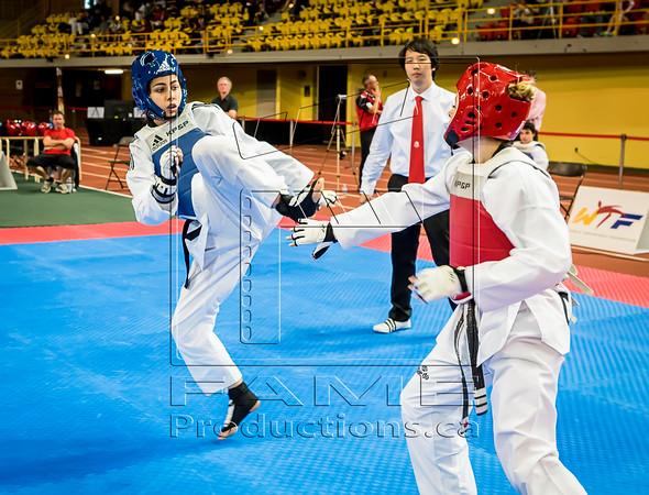 Taekwondo Champ Can_2015_06_26_1703 copy