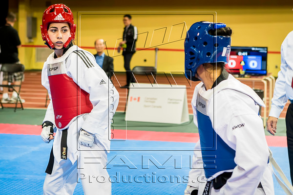 Taekwondo Champ Can_2015_06_26_1463 copy