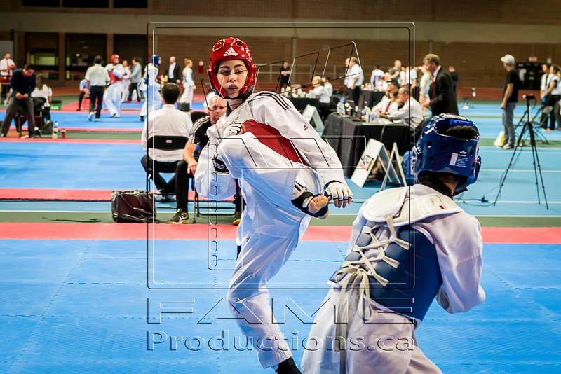 Taekwondo Champ Can_2015_06_26_1518 copy