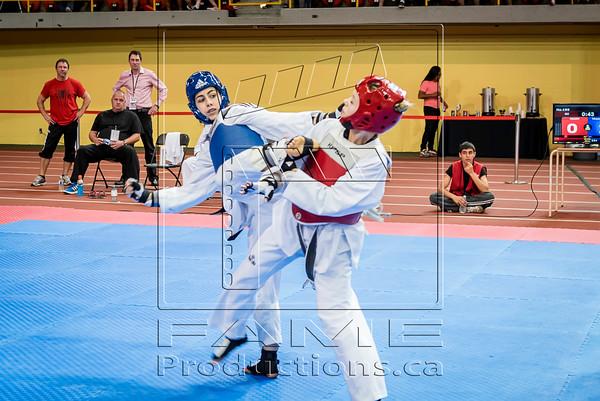 Taekwondo Champ Can_2015_06_26_1643 copy