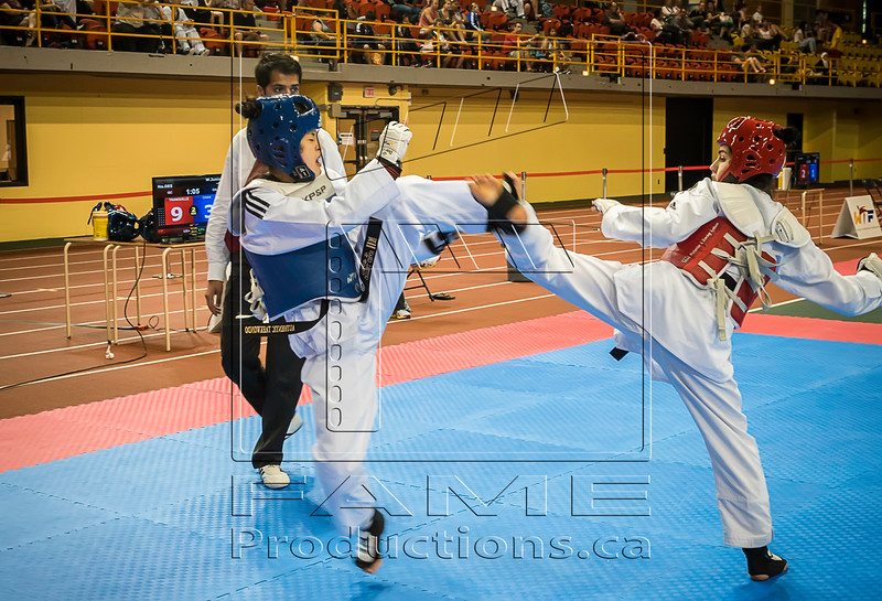 Taekwondo Champ Can_2015_06_26_1011 copy