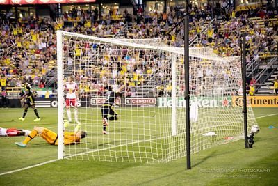 crew vs redbulls 4th july-6878