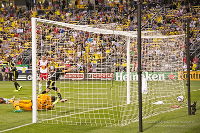 crew vs redbulls 4th july-6877