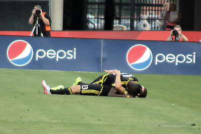 crew vs redbulls 4th july-6636