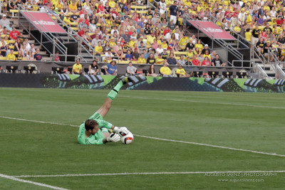 crew vs redbulls 4th july-6673