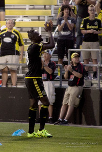 crew vs redbulls 4th july-6885