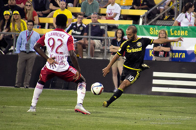 crew vs redbulls 4th july-6840