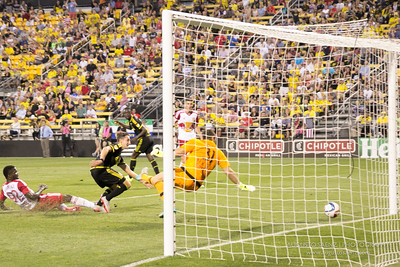 crew vs redbulls 4th july-6875