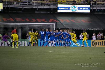 CREW VS MONTREAL 2015 - SPORTS PHOTOGRAPHY-4326