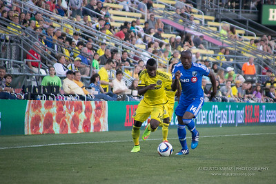 CREW VS MONTREAL 2015 - SPORTS PHOTOGRAPHY-3955