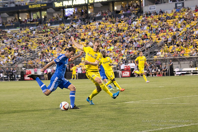 CREW VS MONTREAL 2015 - SPORTS PHOTOGRAPHY-4212
