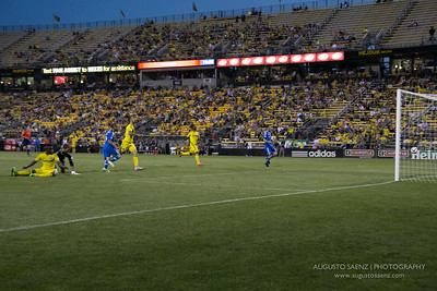 CREW VS MONTREAL 2015 - SPORTS PHOTOGRAPHY-4378