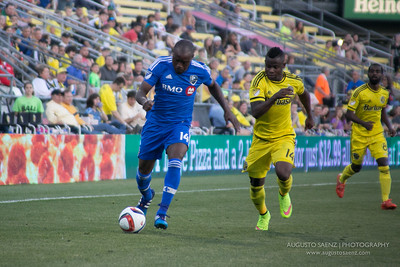 CREW VS MONTREAL 2015 - SPORTS PHOTOGRAPHY-3958