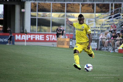 CREW VS MONTREAL 2015 - SPORTS PHOTOGRAPHY-3856