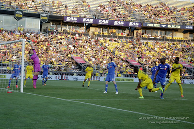 CREW VS MONTREAL 2015 - SPORTS PHOTOGRAPHY-3925