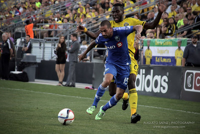 CREW VS MONTREAL 2015 - SPORTS PHOTOGRAPHY-3902