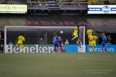 CREW VS MONTREAL 2015 - SPORTS PHOTOGRAPHY-4288