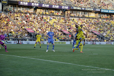 CREW VS MONTREAL 2015 - SPORTS PHOTOGRAPHY-3923