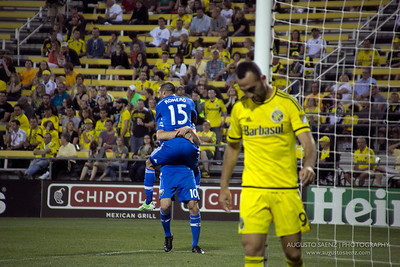 CREW VS MONTREAL 2015 - SPORTS PHOTOGRAPHY-4382