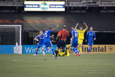 CREW VS MONTREAL 2015 - SPORTS PHOTOGRAPHY-4461