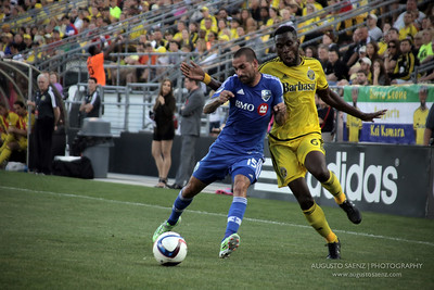 CREW VS MONTREAL 2015 - SPORTS PHOTOGRAPHY-3901