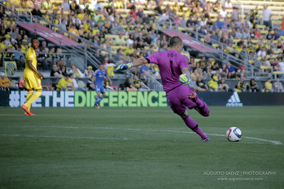CREW VS MONTREAL 2015 - SPORTS PHOTOGRAPHY-3853