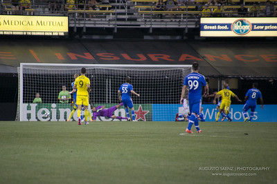 CREW VS MONTREAL 2015 - SPORTS PHOTOGRAPHY-4449