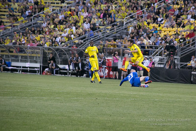 CREW VS MONTREAL 2015 - SPORTS PHOTOGRAPHY-4245