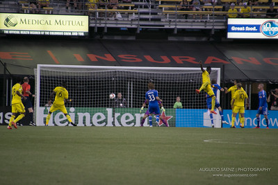 CREW VS MONTREAL 2015 - SPORTS PHOTOGRAPHY-4289