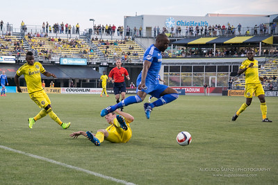 CREW VS MONTREAL 2015 - SPORTS PHOTOGRAPHY-3960