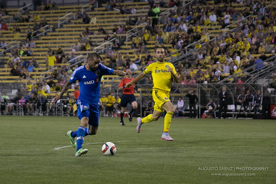 CREW VS MONTREAL 2015 - SPORTS PHOTOGRAPHY-4375