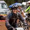 Lisa Fialco Boggs V 8 Hour Race