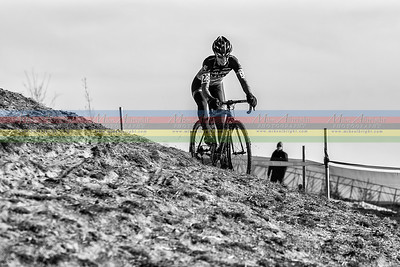2014 CX Nats - Friday: Women 30-34