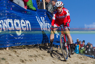 2014cxnats_sun_elite-u23_women-16