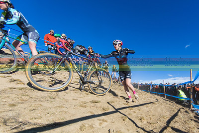 2014cxnats_sun_elite-u23_women-6